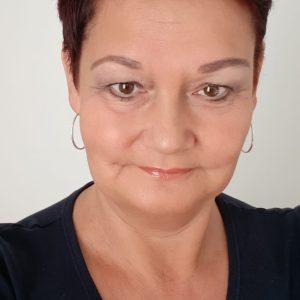 Romana Bialková